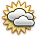 partly-cloudy-day